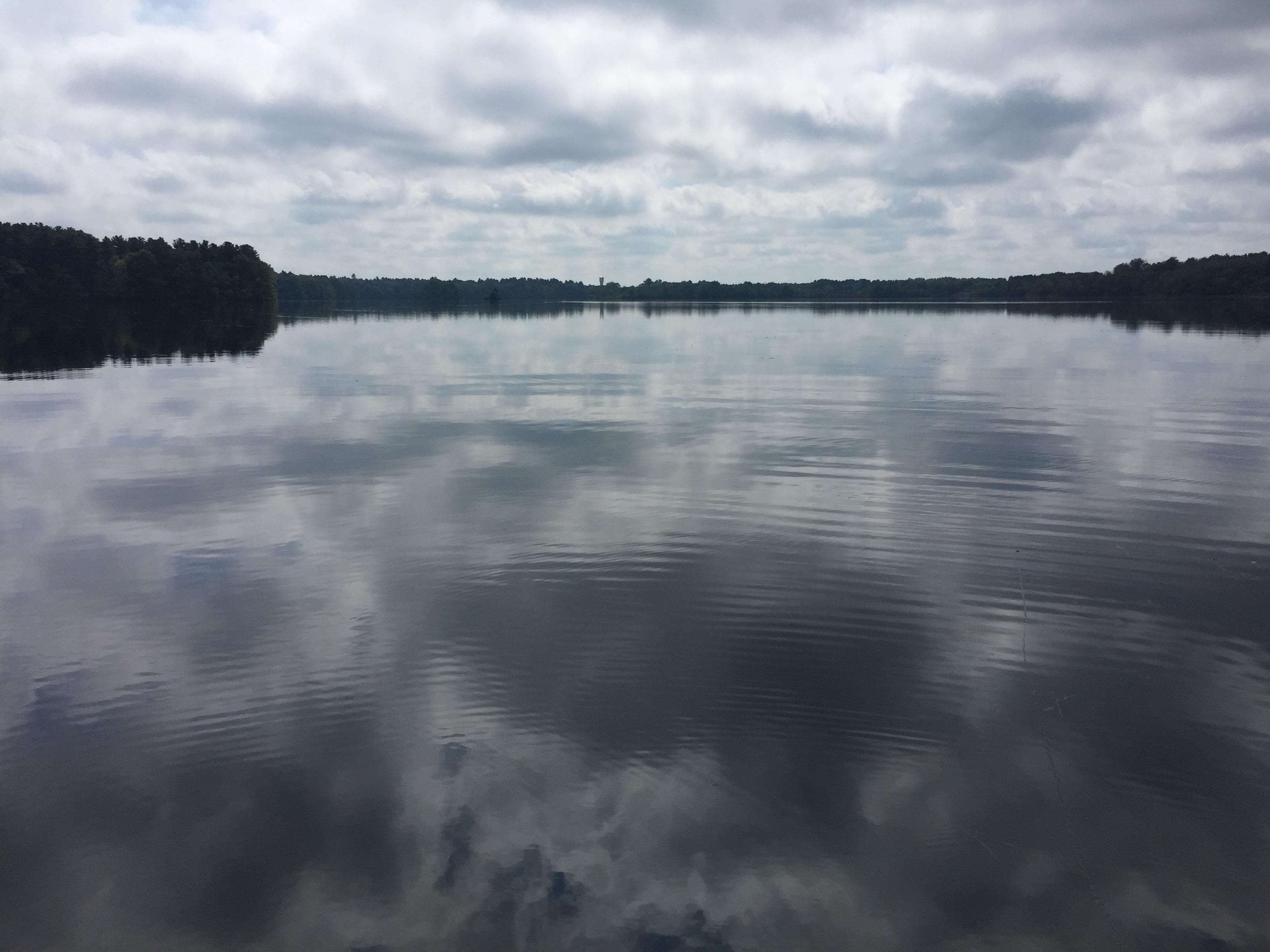 NortonRes-cloudy