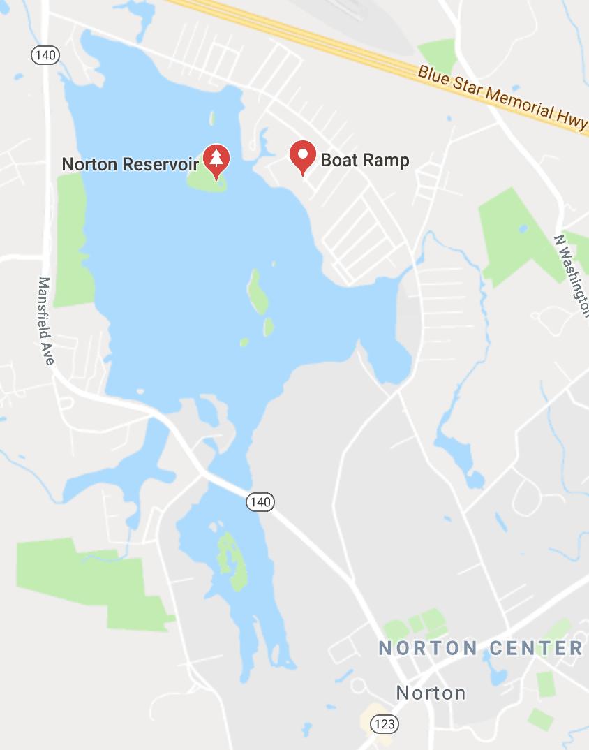 NortonReservoirBoatRamp